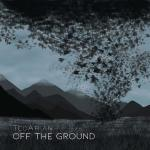 New Promo Single | TeoArian - Ain't Nobody (Chaka Khan Cover) | From CD - Digital Album | Off The Ground