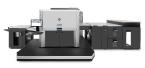 Digital print investment: Onlineprinters buys HP Indigo 12000