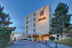 Zum Himmelfahrtstag bietet das Seminaris Hotel Bad Honnef ein besonderes Schnäppchen an.