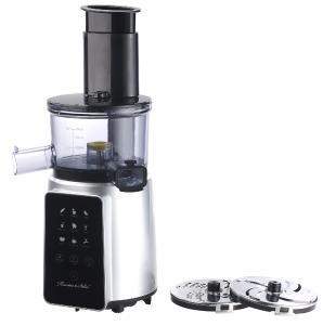 rosenstein s hne 3in1 slow juicer entsafter mit gem se. Black Bedroom Furniture Sets. Home Design Ideas