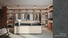 Sonae Arauco presents new  Innovus collection at interzum