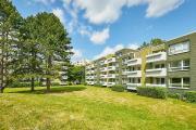 belvona: Kommunen und Bauministerin Ina Scharrenbach bewerten die Standortübernahmen positiv.
