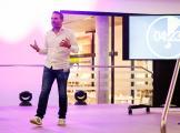 Andreas Knürr, CEO der TerminApp GmbH, Anbieter von TIMIFY