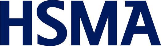 HSMA Logo