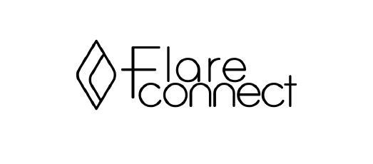 Logo FlareConnect