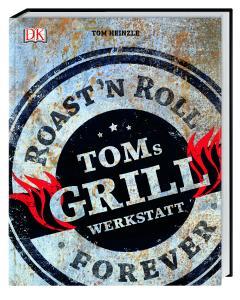 Cover Tom Heinzle
