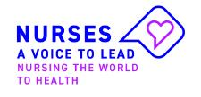 2020: 'Nursing the World to Health'
