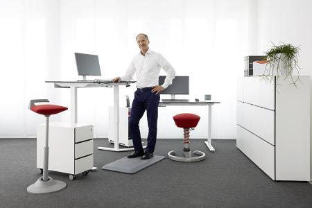 Bild: Active Office