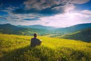 Das Sabbatjahr als berufliche Auszeit