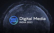 "Digital Media India 2021: How technology can aid the ""new normal"""
