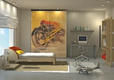 ein schrank mit vielen gesichtern de breuyn m bel gmbh. Black Bedroom Furniture Sets. Home Design Ideas