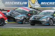 Action in der TCR international