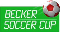 soccer cup logo