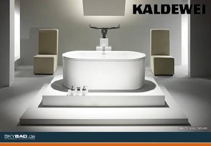 freistehende badewanne montieren leichtgemacht skybad gmbh pressemitteilung. Black Bedroom Furniture Sets. Home Design Ideas