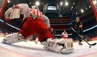 Actavis embraces global reach of IIHF Ice Hockey World Championship as Official Sponsor