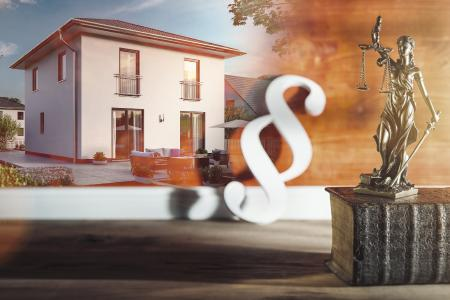 reform der grundsteuer hausbau darf kein luxus werden town country haus lizenzgeber gmbh. Black Bedroom Furniture Sets. Home Design Ideas