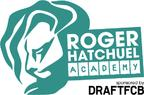 Draftfcb Back To Sponsor Young Talent At Cannes Lions Roger Hatchuel Academy