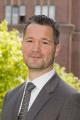Rico Schäfer, Mitglied des Vorstands der HYPOFACT AG