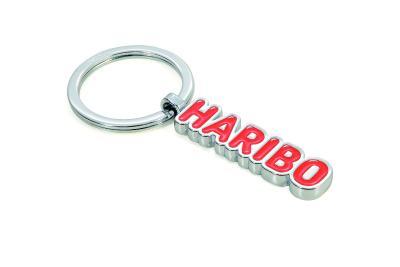 hb-k05rd_Haribo Logo rot_Troika(1)