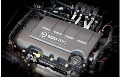 Opel bietet mit seinen neuen, Euro-5-tauglichen-Modellen zudem eine LPG-Komplettlösung ab Werk an, mit der gewohnt hohen Opel-Qualität und der Opelherstellergarantie.Bei der jüngsten, umfassend optimierten Generation von LPG-Triebwerken wurde die Kommunikation zwischen der Software des Motormanagements und die LPG-Software wesentlich optimiert.Auf diese Weise kann sich der Motor direkt auf den jeweils genutzten Kraftstoff einstellen.Das führt zu verbesserter Effizienz und geringen CO2-Emissionen