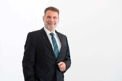 Prof. Dr. med. Steffen Gramminger