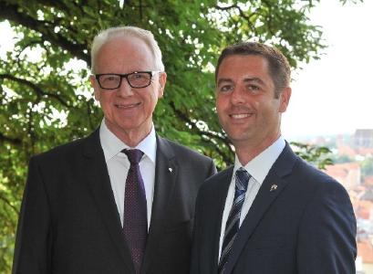 Die beiden Geschäftsführer und Visionäre von REMAX in Regensburg.jpg