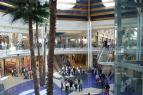 "Union Investment erwirbt das Shopping Center ""Le Befane"" in Rimini"