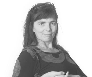 Susanne Grønlund (Grønlund Design) ist eine dänische Desig...