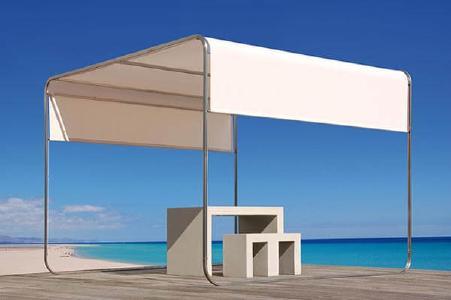 klassische Stile Farben und auffällig Qualität und Quantität zugesichert Aufrollbares Design Sonnensegel ohne Bohren, april furniture ...