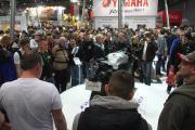 Stuttgarter Messe-Premiere mit über 200 Ausstellern