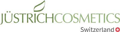 Jüstrich Cosmetics AG Logo