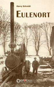 Eulenort von Harry Schmidt