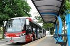 Winning Across the Board: Public Transportation Services in Brazil Rely on Mercedes-Benz Buses