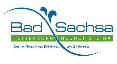 Logo Bad Sachsa
