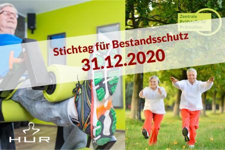 ZPP zertifierte Trainerschulung für §20-Präventionskurse von HUR (Print optimiert)