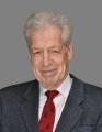 Dr. Henning Scherf, Urheber Anja Raschdorf