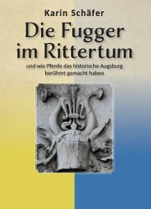 ISBN: 978-3-96229-227-0 Autor: Karin Schäfer Seitenanzahl: 144 Umschlag: Hardcover