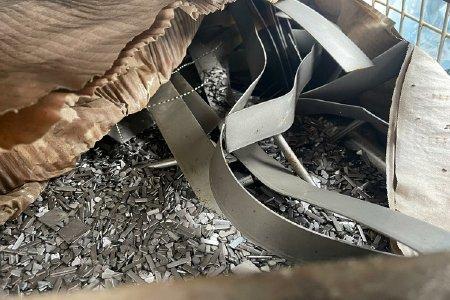 Die Schrottabholung Herne ist Teil der riesigen und für unsere moderne Welt immens wichtigen Recycling-Industrie