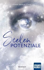 Cover Seelenpotenziale