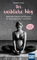 Cover Der Weibliche Weg