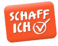 Online Lernsoftware als Schülerhilfe für Deutsch und Mathematik