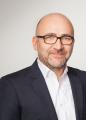 Günter Ruhe (55) wurde zum 1. April 2019 in die Geschäftsführung der Rudolf Müller Medienholding in Köln berufen.
