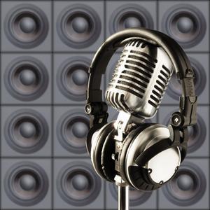 Mikrofon Kopfhoerer.jpg