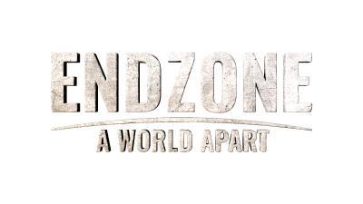 Endzone Logo