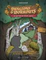 Cover Dungeons & Workouts: Junge Streiter leveln weiter