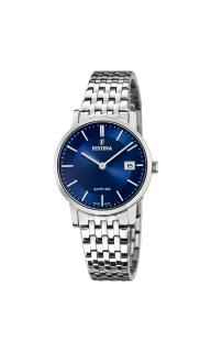 Festina Swiss Made  Damenmodell F20019/2 - 129€