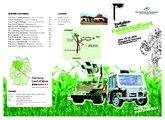 [PDF] Flyer FRE2008 Programm