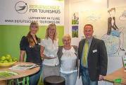 Die BFT hat den Stuzubi Star gewonnen - ein Publikumspreis
