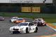 #35 BMW M6 GT3, Walkenhorst Motorsport