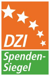 Das DZI-Spendensiegel: Zeichen des Vertrauens